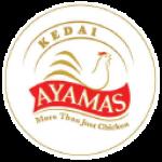 ayamas-logo